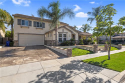 Photo of 12385 Royal Oaks Drive, Rancho Cucamonga, CA 91739 (MLS # IV20118710)