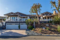 Photo of 22740 Blue Teal Drive, Canyon Lake, CA 92587 (MLS # IV20120225)