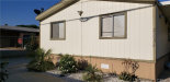 Photo of 25938 Homeland Avenue, Homeland, CA 92548 (MLS # IV20121325)
