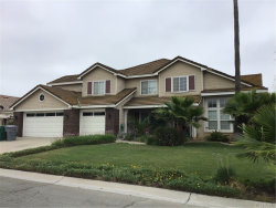 Photo of 3304 Dales Drive, Norco, CA 92860 (MLS # IV20124337)