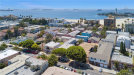 Photo of 1022 E 1st Street, Unit 1, Long Beach, CA 90802 (MLS # IV20127093)