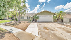 Photo of 6813 Palm Drive, Alta Loma, CA 91701 (MLS # IV20127503)