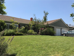 Photo of 1675 Mulberry Avenue, Upland, CA 91784 (MLS # IV20128665)