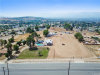 Photo of 1414 2nd Street, Norco, CA 92860 (MLS # IV20129167)