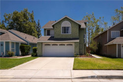Photo of 2531 Moosedeer Drive, Ontario, CA 91761 (MLS # IV20131548)