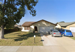 Photo of 927 E Banyan Street, Ontario, CA 91761 (MLS # IV20133421)