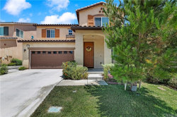 Photo of 10961 Knoxville Way, Riverside, CA 92503 (MLS # IV20133438)