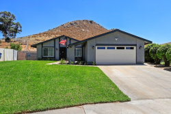 Photo of 6175 Guadalupe Place, Riverside, CA 92505 (MLS # IV20133568)