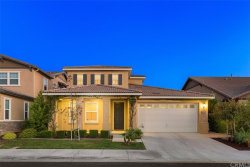 Photo of 31345 Brush Creek Circle, Temecula, CA 92591 (MLS # IV20135278)