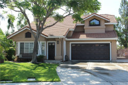Photo of 7181 Bettola Place, Rancho Cucamonga, CA 91701 (MLS # IV20135368)