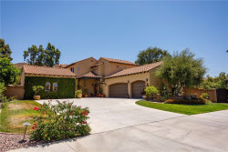 Photo of 2650 Vista De Victoria, Riverside, CA 92506 (MLS # IV20135667)
