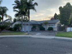 Photo of 1947 El Sol Place, Pomona, CA 91767 (MLS # IV20136037)