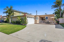 Tiny photo for 6124 Bigelow Street, Lakewood, CA 90713 (MLS # IV20152277)