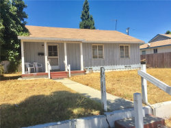 Photo of 649 James Place, Pomona, CA 91767 (MLS # IV20153108)