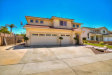 Photo of 13109 San Antonio Avenue, Chino, CA 91710 (MLS # IV20153191)