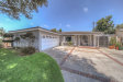 Photo of 2521 W Saint Andrew Place, Santa Ana, CA 92704 (MLS # IV20154949)