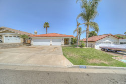 Photo of 30120 Gulf Stream Drive, Canyon Lake, CA 92587 (MLS # IV20157034)