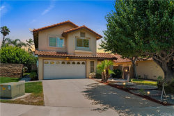 Photo of 13410 Hancock Court, Fontana, CA 92336 (MLS # IV20157656)