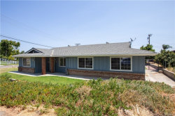 Photo of 7201 Boyd Avenue, Corona, CA 92881 (MLS # IV20158064)
