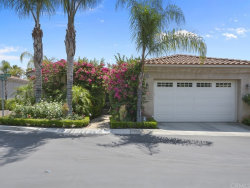 Photo of 5640 Queen Palms Drive, Riverside, CA 92506 (MLS # IV20159629)