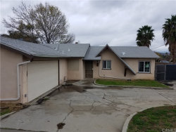 Photo of 5080 Tyler Street, Riverside, CA 92504 (MLS # IV20160689)
