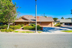 Photo of 424 Pike Drive, Corona, CA 92879 (MLS # IV20160827)