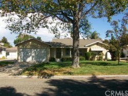 Photo of 3575 Nelson Street, Riverside, CA 92506 (MLS # IV20161879)