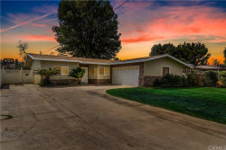 Photo of 25437 Van Leuven Street, Loma Linda, CA 92354 (MLS # IV20185994)