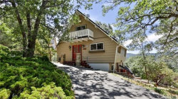 Photo of 28686 Zion Drive, Lake Arrowhead, CA 92352 (MLS # IV20190187)