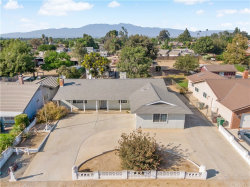 Photo of 3585 Chestnut Drive, Norco, CA 92860 (MLS # IV20192219)