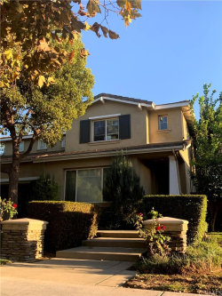 Photo of 1336 Foothill Way, Redlands, CA 92374 (MLS # IV20196590)
