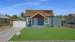 Photo of 3875 Everest Avenue, Riverside, CA 92503 (MLS # IV20196725)