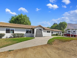 Photo of 333 Greentree Road, Norco, CA 92860 (MLS # IV20197416)
