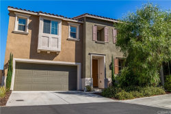 Photo of 24177 Darmera Drive, Lake Elsinore, CA 92532 (MLS # IV20197889)
