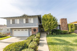Photo of 1771 N 3rd Avenue, Upland, CA 91784 (MLS # IV20203393)