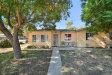 Photo of 15556 Esther Street, Chino Hills, CA 91709 (MLS # IV20216917)