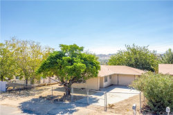 Photo of 55881 Coyote, Yucca Valley, CA 92284 (MLS # IV20218883)