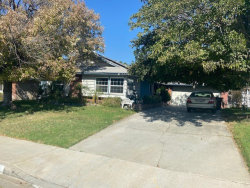 Photo of 3585 Hillview Drive, Riverside, CA 92503 (MLS # IV20222891)