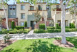Photo of 7665 Creole Place, Unit 2, Rancho Cucamonga, CA 91739 (MLS # IV20223584)