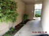 Photo of 9382 Shadowood Drive, Unit G, Montclair, CA 91763 (MLS # IV20224503)