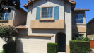 Photo of 4417 Lakeview Court, Riverside, CA 92505 (MLS # IV20224677)