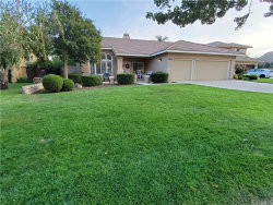 Photo of 14113 Los Robles Court, Rancho Cucamonga, CA 91739 (MLS # IV20225283)