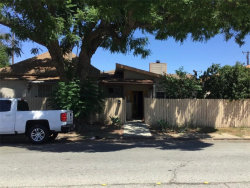 Photo of 714 S Palomares Street, Pomona, CA 91766 (MLS # IV20235682)