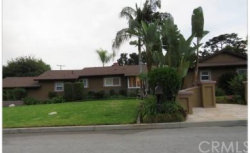 Photo of 228 S Plateau Drive, West Covina, CA 91791 (MLS # IV20238094)