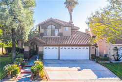 Photo of 20523 Thundersky Circle, Riverside, CA 92508 (MLS # IV20243737)