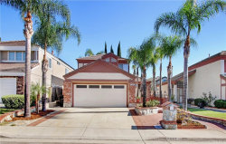 Photo of 7645 Fairhaven Place, Rancho Cucamonga, CA 91730 (MLS # IV20245362)