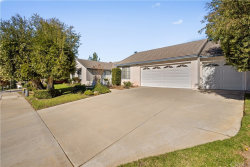 Photo of 24816 Covey Road, Moreno Valley, CA 92557 (MLS # IV20245483)