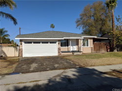 Photo of 2023 Minnesota Street, Riverside, CA 92507 (MLS # IV20246433)
