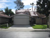 Photo of 1208 Upland Hills Drive S, Unit S, Upland, CA 91786 (MLS # IV20255482)