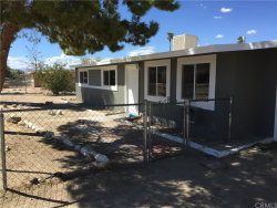 Photo of 74368 Maricopa Drive, 29 Palms, CA 92277 (MLS # JT17211315)